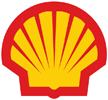 SHELL, г. Торжок