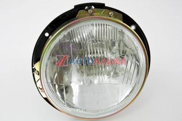 Прокладка СНП-Д-З-375х355х325х305-4,5-222