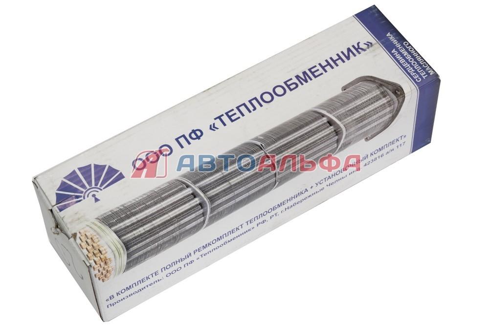 Теплообменник сердцевина длинная показатель энергетической эффективности теплообменника