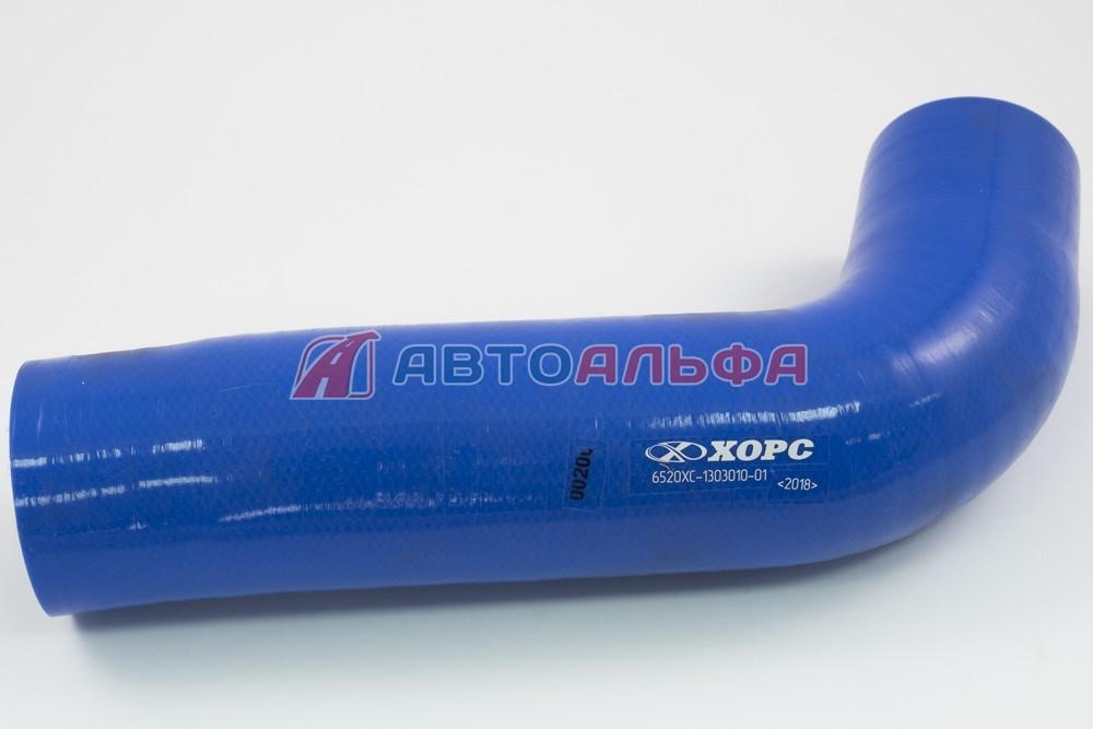 патрубок с картинкой камаз евро подводном мире антарктиды