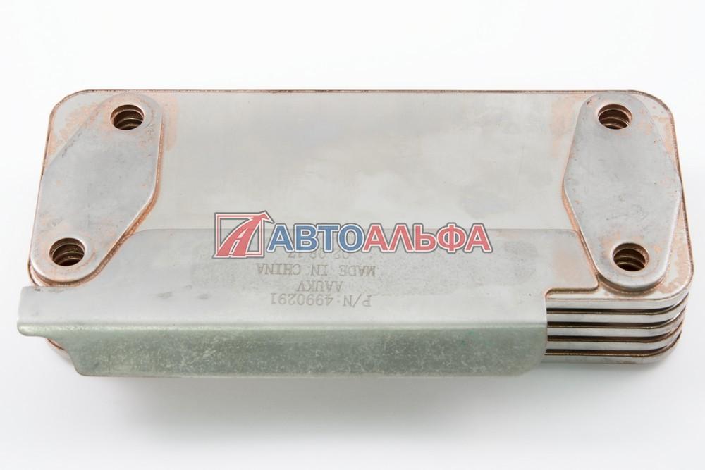 Теплообменник фотон цена Пластинчатый теплообменник Теплохит ТИ 44 Пушкино